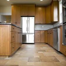 kitchen ideas with maple cabinets scintillating kitchen color ideas with maple cabinets gallery best