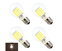 top 10 best led candelabra bulbs for home in 2017 reviews