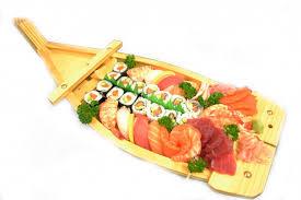 spécialité japonaise cuisine spécialités japonaises à la carte restaurant japonais à voiron