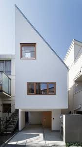 japanese style homes home decor houses for sale architectural