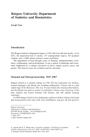 Rutgers Resume Mit Cover Letter Choice Image Cover Letter Ideas