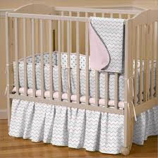 Mini Crib Bedding For Boy Mini Cribs Clear Mid Century Modern Target Space Saver Wood
