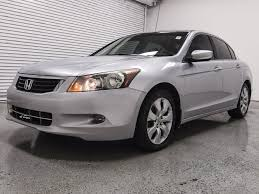 pre owned 2008 honda accord sdn ex 4dr car in scottsdale kc2035a