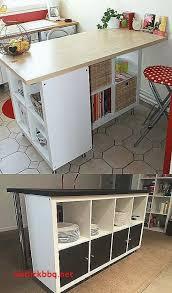 fabriquer un plan de travail pour cuisine fabriquer un meuble de cuisine avec plan de travail plan de travail