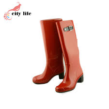 buy boots europe aliexpress com buy europe fashion grain rubber waders