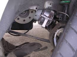 crx community forum u2022 view topic how to replace the alternator