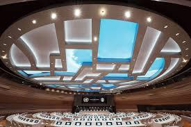 emirates bureau swiss bureau interior design designed room of the emirates