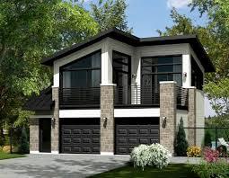 builder home plans builder home plans new home design plans wordpress paping org