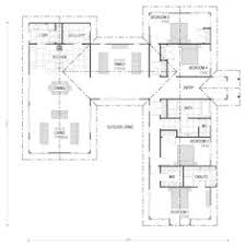 house designs floor plans new zealand mid century modern house plan luxurious layout would love to make a