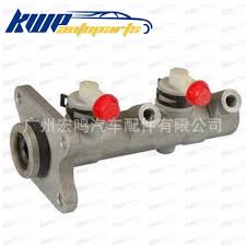 online buy wholesale toyota hiace brakes from china toyota hiace