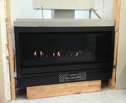 product feature travis 42 pro builder vancouver gas fireplaces