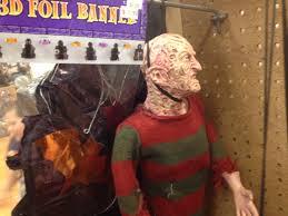 michael myers halloween prop halloween junkiosity