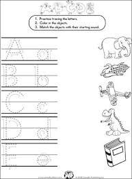 8 best letter e images on pinterest letter e worksheets