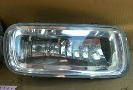 2004 f150 fog lights used lincoln fog driving lights for sale page 12