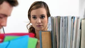 is sammydress a scam listen to customers u0027 reviews sammydress scam