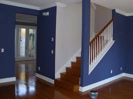 great interior painting colours 13 for with interior painting