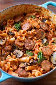 Summer Lunch Menu Ideas For Entertaining - 336 best dinner images on pinterest italian sausages sausage