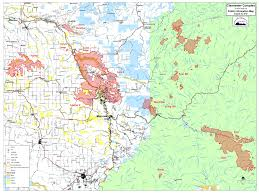 Current Wildfire Map Idaho by Wednesday Tepee Springs Fire Puts Riggins Pollock On Notice