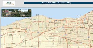 Berea Ohio Map by Resgcompanies Property Listing