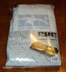 Rogers Goosebuster Blind Ground Blind Snow Cover Best Blind 2017