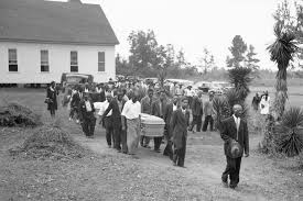 ta funeral homes the disappearance of a distinctively black way to mourn the