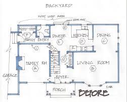 leave it to beaver house floor plan amusing leave it to beaver house floor plan images exterior