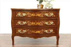 antique mahogany bedroom furniture best furniture reference