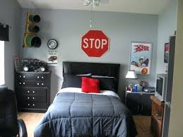 8 year old bedroom ideas 13 year old bedroom bedroom ideas for 8 year old boy 7 year boys