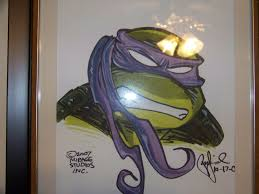peter laird comic artist gallery popular comic art
