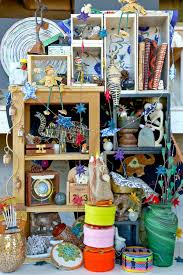 fair trade home decor fair trade holiday search and find