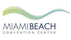 meetings u0026 events at miami beach convention center miami beach