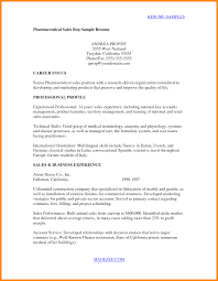 retail sales representative cover letter best cover letter for