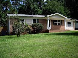 homes for rent in tallahassee fl