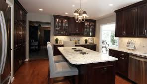 marvelous design glass kitchen cabinets about ebay kitchen islands