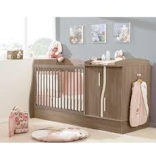 chambre enfant aubert déco chambre bebe fille aubert 79 chambre bebe fille