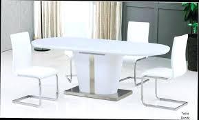 chaises salle manger ikea salle a manger ikea rusers co