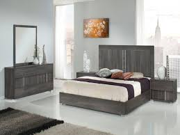 bedroom dresser sets grey bedroom furniture ideas rustic grey bedroom set bedroom sets