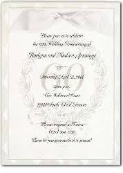 wedding quotes or poems 60th wedding anniversary quotes tbrb info