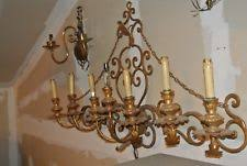 Candle Wall Sconces Wrought Iron Wrought Iron Sconce Ebay