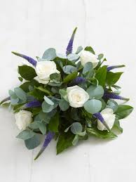 small flower arrangements for tables how to make small table flower arrangements table designs