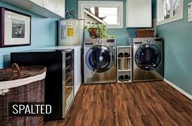 laminate vs vinyl flooring flooringinc