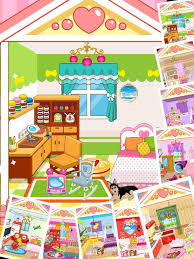 house decoration games 36 inspirational room decoration games play now decoration idea