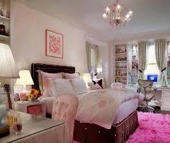 Best Girl Rooms Images On Pinterest Children Kidsroom And - Dream bedroom designs