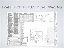how to read house blueprints amazing reading electrical plans pictures everything you need to