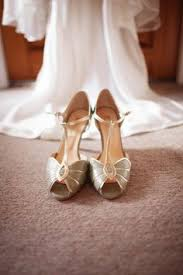 wedding shoes london complete your journey to the best wedding with emmy london bridal