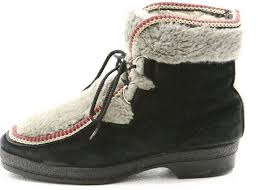 womens size 11 in ski boots best 25 ski boot sizing ideas on mud rooms ski
