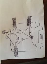 wiring diagrams 2 switch light switch 3 wire switch 2 way switch