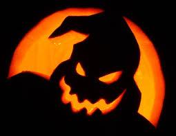 Best Halloween Pumpkin Carvings - 12 best pumpkin carvings images on pinterest halloween ideas
