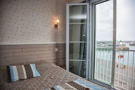 port chambre chambre sur le port vue mer hotel vue mer yeu chambres d hotel à