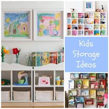 kids room design beautiful organizing kids rooms storage ideas